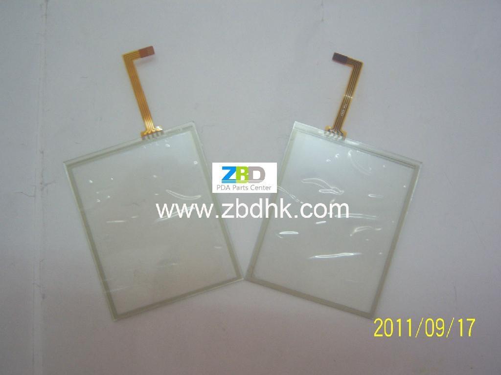 Intermec 700C 741 751 761 Digitizer Touch Screen 1