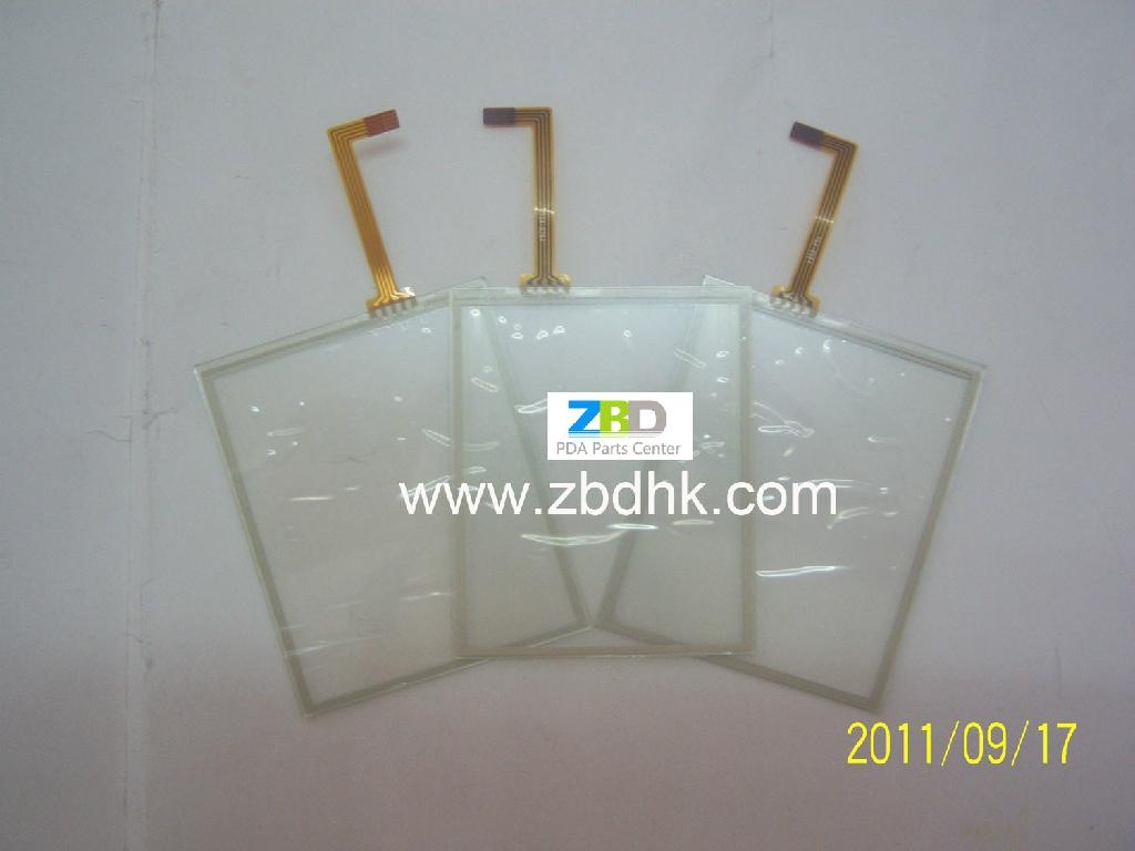 Intermec 700C 741 751 761 Digitizer Touch Screen 2