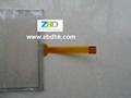 Motorola Symbol SPT1700 SPT1800 Digitizer Touch Screen 2