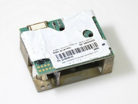 Motorola Symbol Long Range Scan Engine LORAX for MC9090G MC9060G 20-83024-03 1