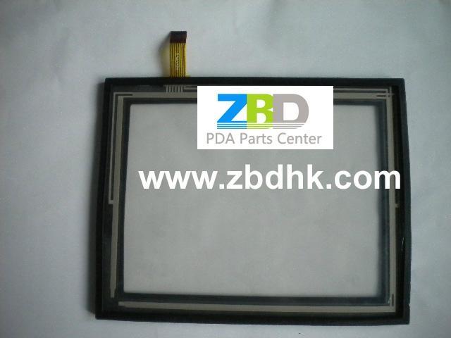 Intermec CV30 Digitizer Touch Screen 1