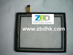 Intermec CV30 Digitizer Touch Screen