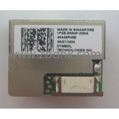 Motorola Symbol SE800 Scan Engine 1PSE-800HP-1000A 1