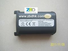 Motorola Symbol MC9000 MC9060 MC9090 Battery