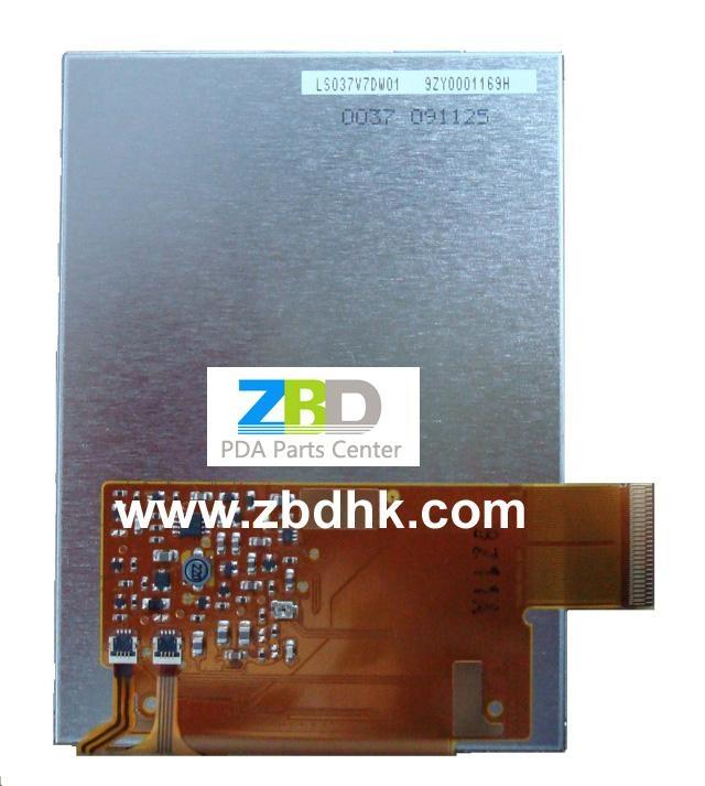 LS037V7DW01 LCD Screen Digitizer 1
