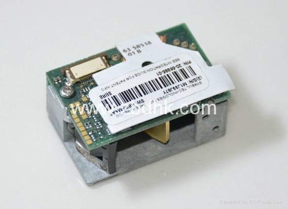 Motorola Symbol Scan Engine SE-1224 for MC9090G MC9060G 20-56885-01 1