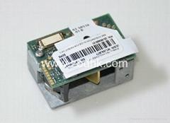 Motorola Symbol Scan Engine SE-1224 for MC9090G MC9060G 20-56885-01