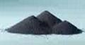 提供进口高品质韩国KCB色素碳黑 1