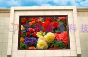 outdoor and indoor led display 2
