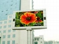 outdoor and indoor led display 3