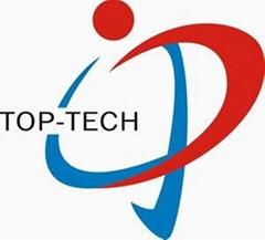 SHENZHEN TOP TECHNOLOGY CO.,LTD