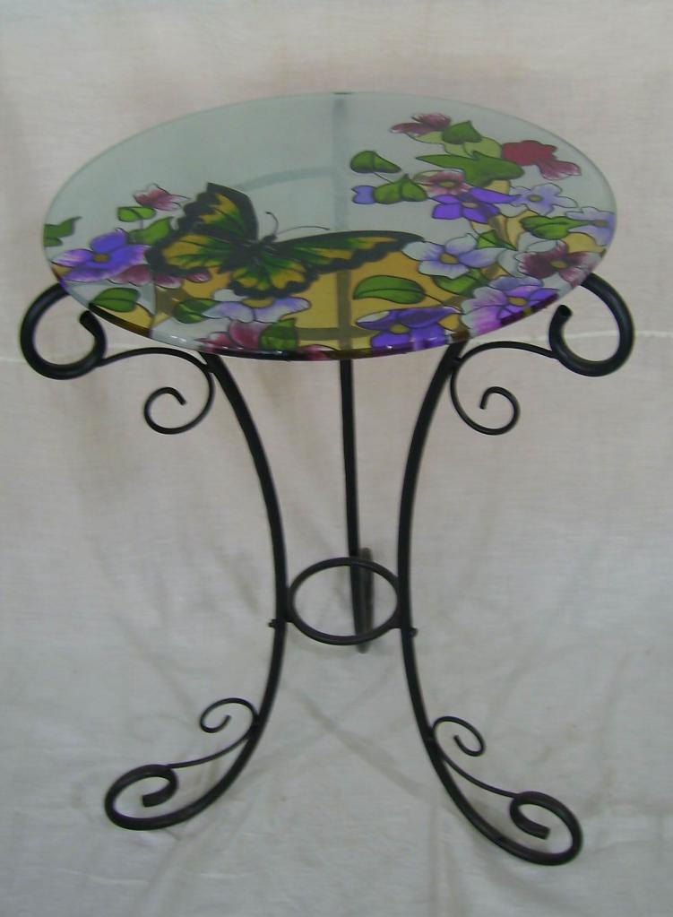 Stained Glass Furniture Yufa China Manufacturer Bathroom Furniture Furniture Products