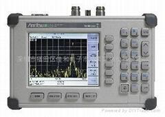 回收/出售 傳輸線和天線測試儀S331D/S331C