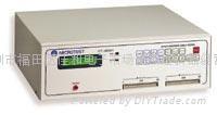 线材综合测试机CT-8600L/8650E