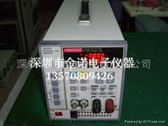 博計電子負載3311C+3302C等新到二手儀器一批特價出售