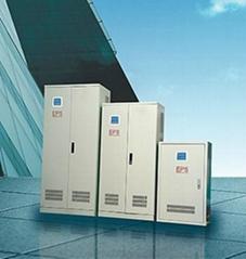 YJS/B三相動力變頻EPS應急電源