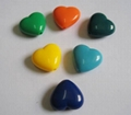 acrylic beads for crutain,window blind,necklace,bracelet 5