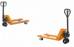 Hand Pallet Truck,Pallet Truck,lift table