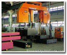 供應QCM8模具鋼材