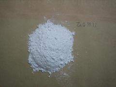 zinc oxide 99.7%min