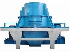 Vertical Impact Crusher,stone crusher,crushing machine