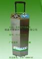 内置式臭氧发生器 4