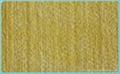 needle felt filter cloth 3