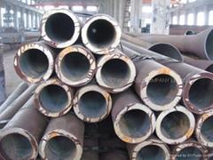 STPG400 STEEL PIPE