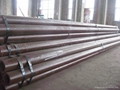 STPG 400 日标钢管 4