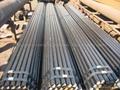 STPG 400 日标钢管 5