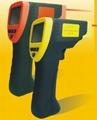 工业级红外测温仪 红外线测温仪