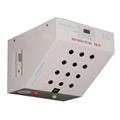 懸掛式紅外線人體溫度篩選儀