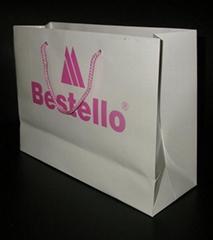 Paper Bag (HBPB-010)