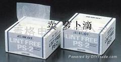 批发日本BEMCOT,PS-2无尘纸,镜头纸