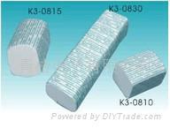 日本DUSPER K-3 0810 0815 0830无尘纸