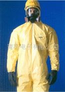 杜邦tychem C化学防护服 危险化学品防护
