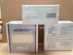 BEMCOT PS-2