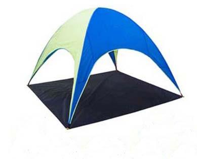 Beach Tent (Dome) 1  sc 1 st  DIYTrade & Beach Tent (Dome) - NJTB0033 (China Manufacturer) - TravelOutdoor ...