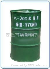 捕收剂A-200起泡剂