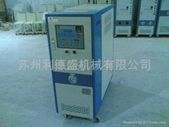 上海油温机,油温机,上海利德盛机械有限公司