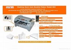 semi auto booklet maker 002