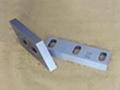 破碎機刀片 2