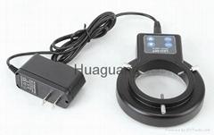 LED Light for microscope