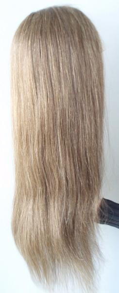 Stock lace wig 2