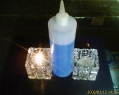 綠色環保燈/燈油