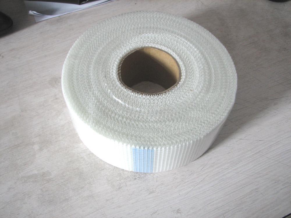 fiberglass self-adhesive joint tape (China Manufacturer) - Wire Mesh ...