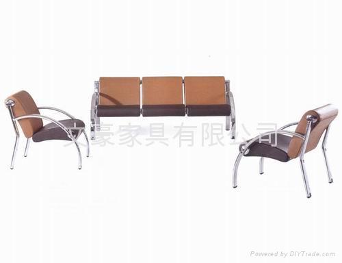 沙發系列 1