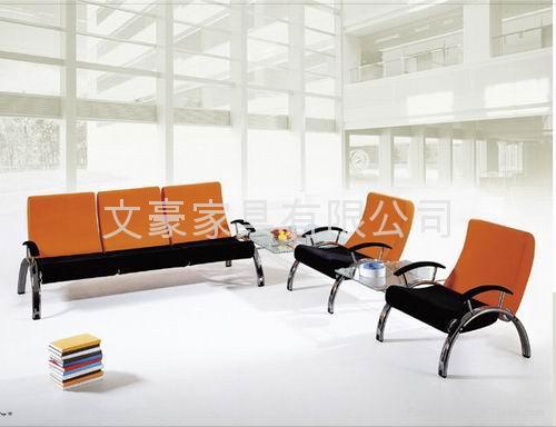 沙發系列 2