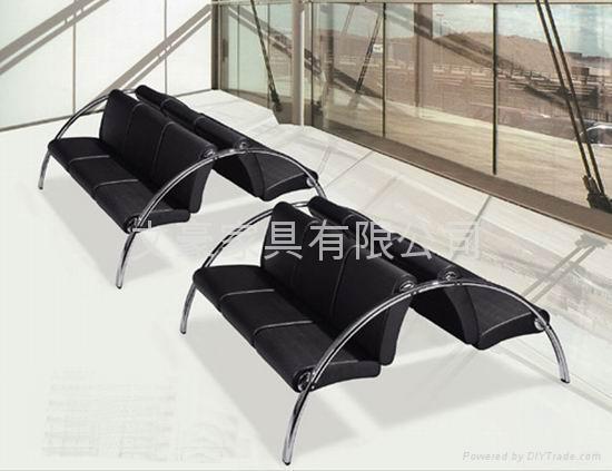 沙發系列 4