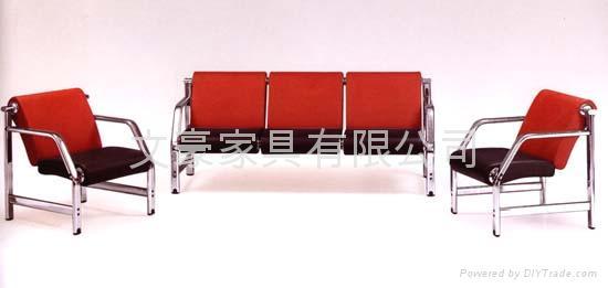 沙發系列 5